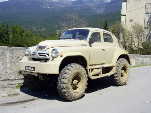 fuddymuckers.co.uk_gallery_s_500_awesome_soviet_suv.jpg
