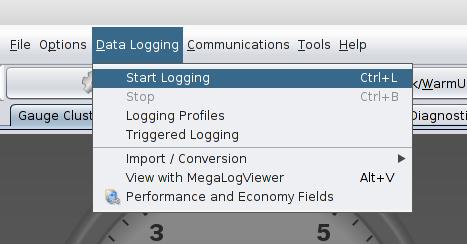 tsms_logging_menu.png