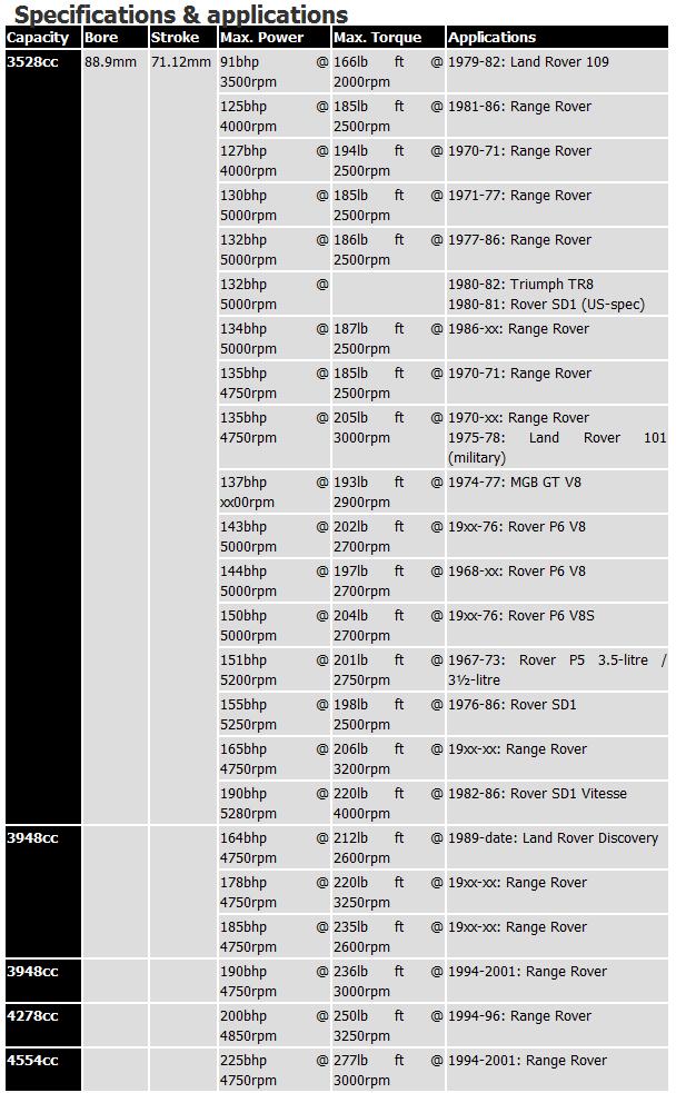 Index Of Gallery V8
